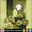 Pepper_stem_collection_full_preview_small