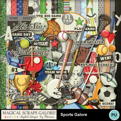 Sports-galore-1