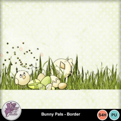 Designsbymarcie_bunnypals_kitm6