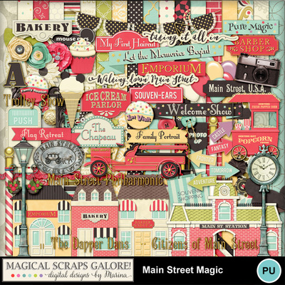 Main-street-magic-1