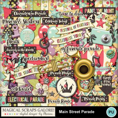 Main-street-parade-1