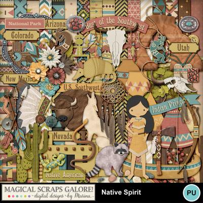 Native-spirit-1