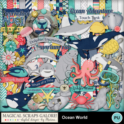 Ocean-world-1