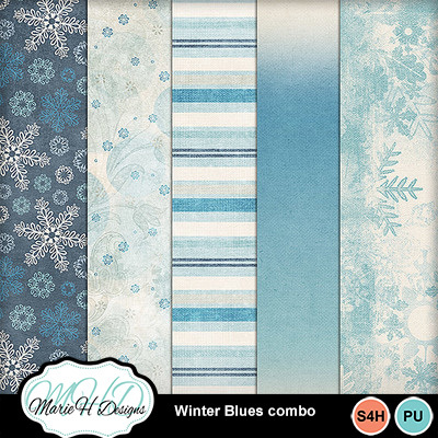 Winter_blues_combo_02
