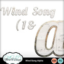 Wind_song_alpha_01_small
