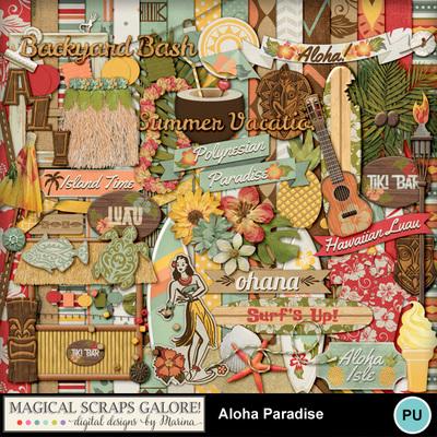 Aloha-paradise-1