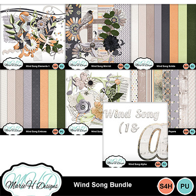 Wind_song_bundle_01