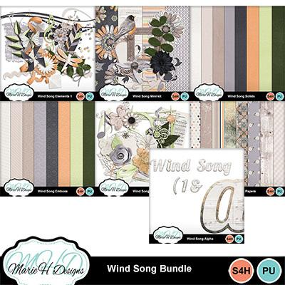 Wind_song_bundle_01