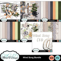 Wind_song_bundle_01_small