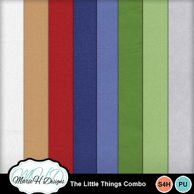 The_little_things_combo_03
