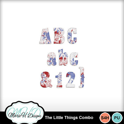 The_little_things_combo_04