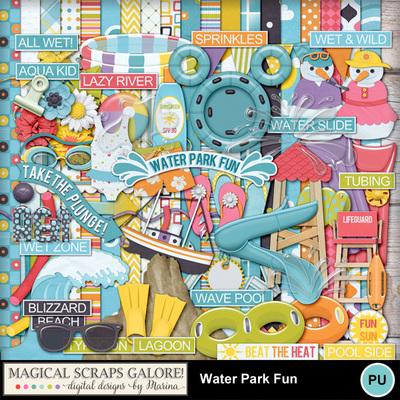 Water-park-fun-1