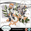 Wind_song_elements1_01_small