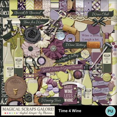 Time-4-wine-1