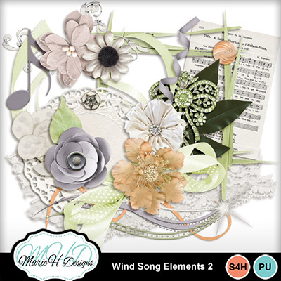 Wind_song_elements2_01