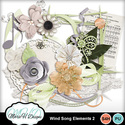 Wind_song_elements2_01_small