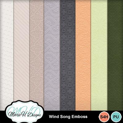 Wind_song_emboss_01