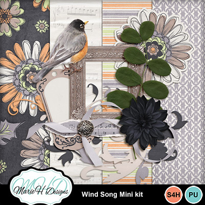 Wind_song_mini_01