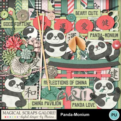 Panda-monium-1