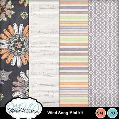Wind_song_mini_02