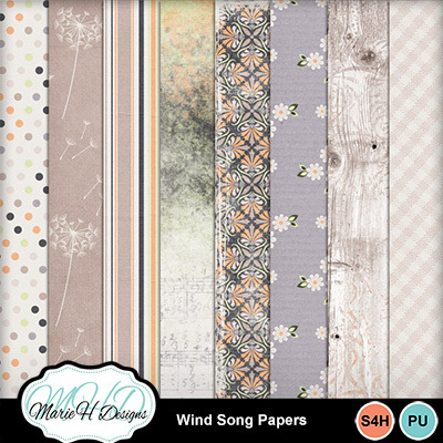 Wind_song_papers_01