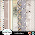 Wind_song_papers_01_small