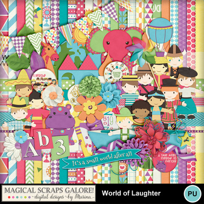 World-of-laughter-1