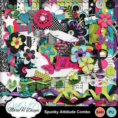 Spunky_attitude_combo_01