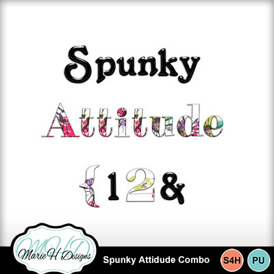 Spunky_attitude_combo_03