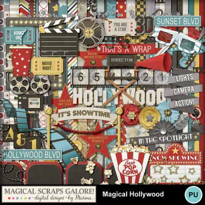 Magical-hollywood-1