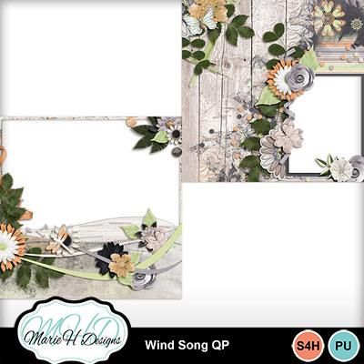 Wind-song_qp_01