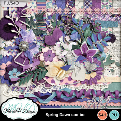 Spring_dawn_combo_01