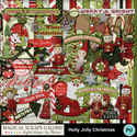Holly-jolly-christmas-1_small
