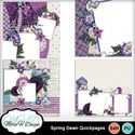 Spring_dawn_quickpages_01_small