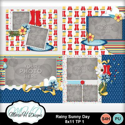 Rainy_sunny_day_8x11_album_01