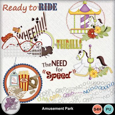 Designsbymarcie_amusementpark_kitm4
