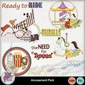 Designsbymarcie_amusementpark_kitm4_small