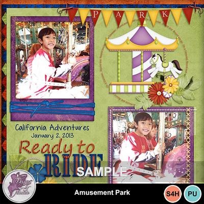 Designsbymarcie_amusementpark_kitm5