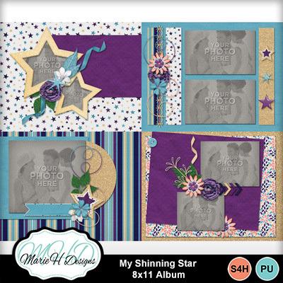 My_shining_star_8x11album_01