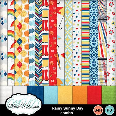 Rainy_sunny_day__combo_02