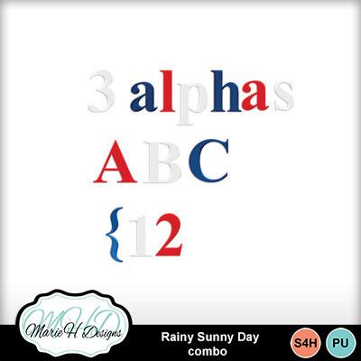 Rainy_sunny_day_combo_03
