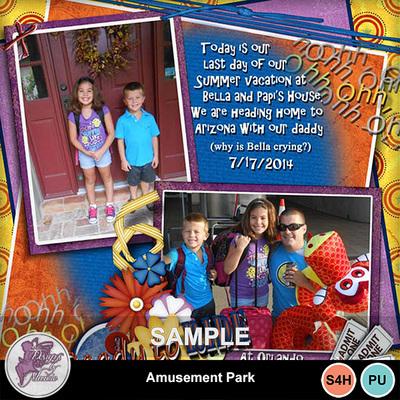 Designsbymarcie_amusementpark_kitm6