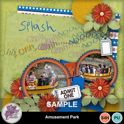 Designsbymarcie_amusementpark_kitm7