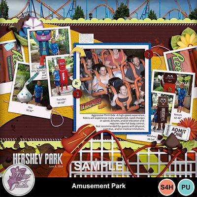 Designsbymarcie_amusementpark_kitm8