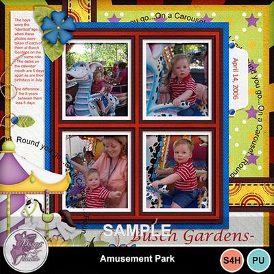 Designsbymarcie_amusementpark_kitm9