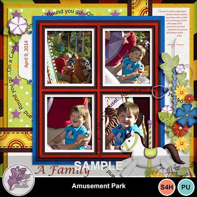Designsbymarcie_amusementpark_kitm10