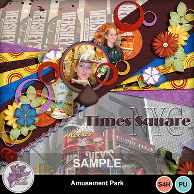 Designsbymarcie_amusementpark_kitm11