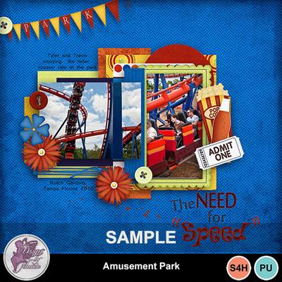 Designsbymarcie_amusementpark_kitm12