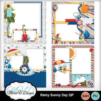 Rainy_sunny_day_qp