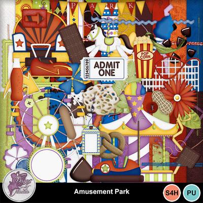 Designsbymarcie_amusementpark_kitm1